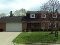 459 Cedar Lane Arlington OH, 45814