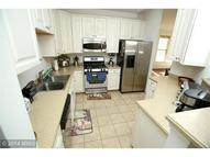 402 Granville Ct Havre De Grace MD, 21078