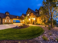 450 Houndstooth Court Highlands Ranch CO, 80126