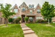 10895 Haversham Drive Frisco TX, 75035