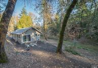 449 White Cottage Rd Angwin CA, 94508