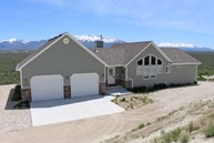 328 Aussie Hill Way Spring Creek NV, 89815