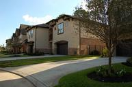 55 Daffodil Meadow The Woodlands TX, 77375
