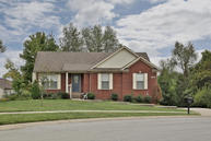 126 North Country Dr Shelbyville KY, 40065