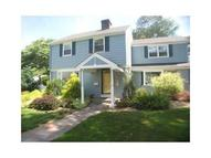 984 Bullocks Point Av Riverside RI, 02915