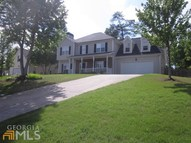 36 Trailwood Lane Newnan GA, 30265