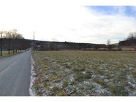 Lot 10 State Route 2027 Whitney PA, 15693