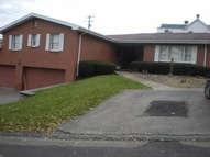 5802 Curry Road Pittsburgh PA, 15236