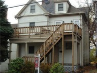 315 Donnan #3 Washington PA, 15301