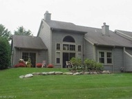 322 North Linden Ct #2 Warren OH, 44484