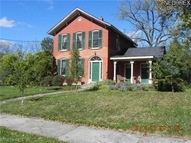 36 South St Oberlin OH, 44074