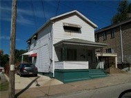 537 Th St Braddock PA, 15104