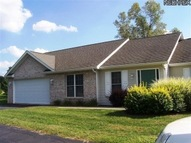 9278 Woodworth Rd #1802 North Lima OH, 44452