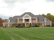 4605 Whippoorwill Drive Hermitage PA, 16148
