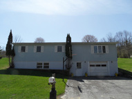 217 Fiddlers Green West Winfield NY, 13491