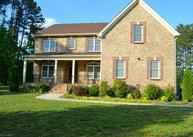 6616 Bobwhite Road Browns Summit NC, 27214