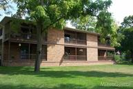 662 N Third Saint Clair MI, 48079