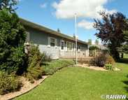 225 Nw 5th Pl Clear Lake WI, 54005