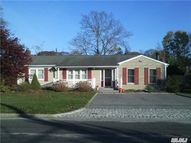 1 Myrtle Ln East Patchogue NY, 11772