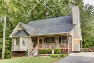 114 Hickory Wood Court Easley SC, 29640