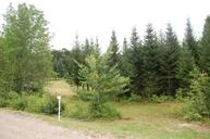 Lot 2 Balsam Drive Windsor ME, 04363