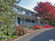 11 Jefferson Landin Cir Port Jefferson NY, 11777