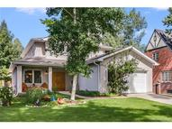 1633 Newport Street Denver CO, 80220
