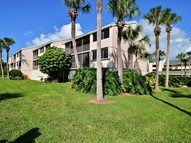 1845 Tarpon Lane, #G101 Vero Beach FL, 32960
