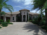 12493 Equine Lane Wellington FL, 33414