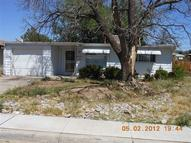 2724 Kentucky Street Ne Albuquerque NM, 87110