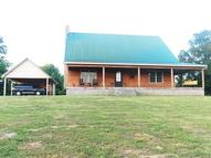 653 Joe Hart Rd Shelbyville TN, 37160