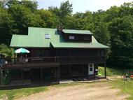 454 Codding Hollow Road Johnson VT, 05656