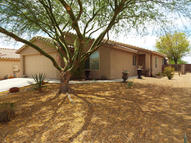8943 N Majestic Mountain Tucson AZ, 85742