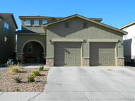 10823 Denton Road Sw Albuquerque NM, 87121