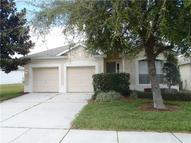 7735 Comrow Street Kissimmee FL, 34747