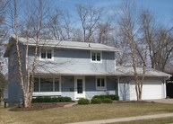 1210 Foursome St Red Wing MN, 55066