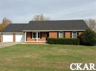 192 Douglas Ave West Stanford KY, 40484