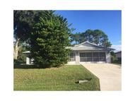 15122 Buswell Avenue Port Charlotte FL, 33953