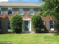 5318 Coronet Ct Frederick MD, 21703