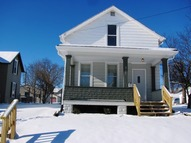 317 James St. Bucyrus OH, 44820