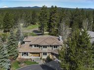 9 Trophy Lane Sunriver OR, 97707
