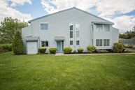 511 Child St #106 Warren RI, 02885