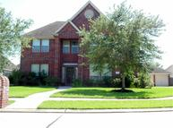 1009 High Ridge Drive Friendswood TX, 77546