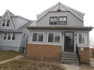 14 Orchard River Rouge MI, 48218