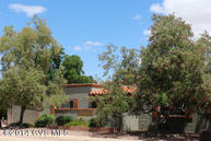 233 E La Huerta Green Valley AZ, 85614