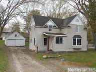 550 E 6th St New Richmond WI, 54017