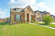 4614 Auburn Brook Ln Sugar Land TX, 77479