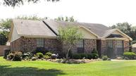 1117 Meadow Creek El Campo TX, 77437