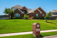 1040 Estates Drive Kennedale TX, 76060