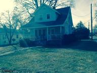 54 S Valley Ave Vineland NJ, 08360